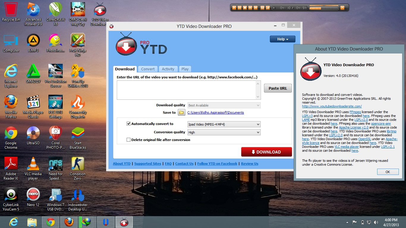 2-ytb-video-downloader