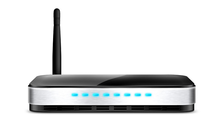 4-iphone-router